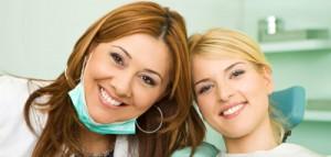 tandheelkundige-info lelystad